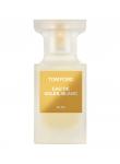 Tom Ford Eau De Soleil Blanc Woda Toaletowa 50 ml