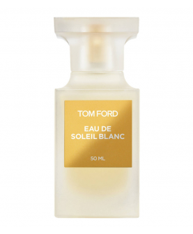 Tom Ford Eau De Soleil Blanc Woda Toaletowa 50 ml