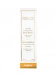 Sisley Sisleya L'Integral Anti-Age Anti-Wrinkle Concentrated Serum Serum Przeciwstarzeniowe 30 ml