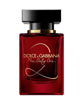 Dolce & Gabbana The Only One 2 Woda Perfumowana 50 ml