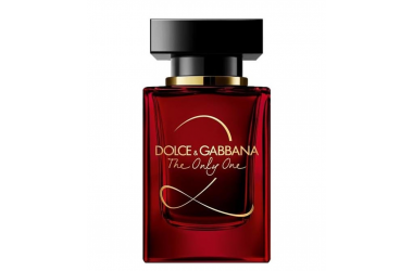 Dolce & Gabbana The Only One 2 Woda Perfumowana 50 ml