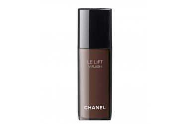 Chanel Le Lift Firming Anti-Wrinkle V-Flash Serum 15 ml