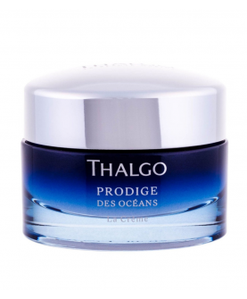 Thalgo Prodige des Oceans Krem do Twarzy 50 ml