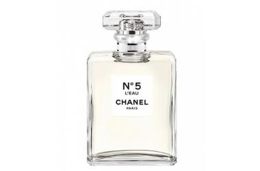 Chanel No 5 L Eau Woda Toaletowa 35 ml