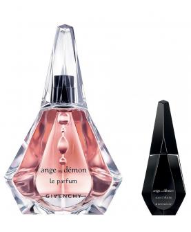 Givenchy Ange Ou Demon Le Parfum Woda Perfumowana 40 ml + Son Accord Illicite 4ml