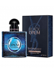 Yves Saint Laurent Black Opium Intense Woda Perfumowana 30 ml