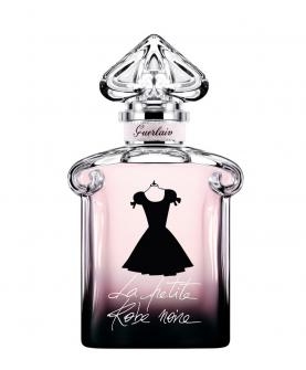 Guerlain La Petite Robe Noire Ma Premiere Robe Woda Perfumowana 50 ml