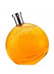 Hermes Elixir Des Merveilles Woda Perfumowana 100 ml Tester