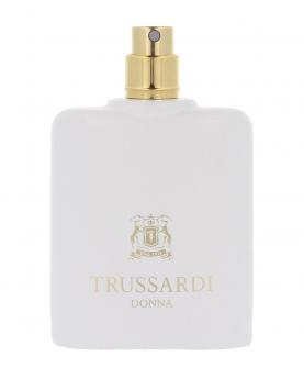 Trussardi Donna Woda Perfumowana 100 ml Tester