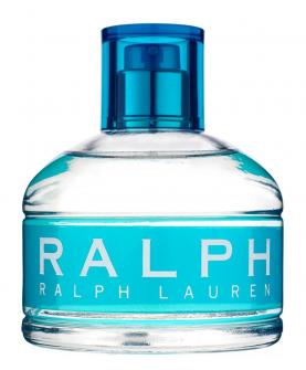 Ralph Lauren Women Ralph Woda Toaletowa 100 ml Tester