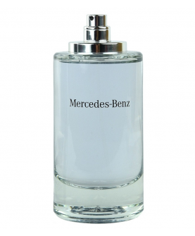 Mercedes-Benz For Men Woda Toaletowa 120 ml Tester