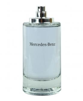 Mercedes-Benz For Men Woda Toaletowa 120 ml Tester