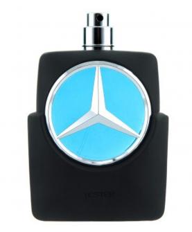 Mercedes-Benz Man Woda Toaletowa 100 ml Tester