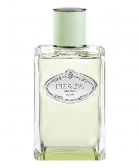 Prada Iris Woda Perfumowana Tester 100 ml