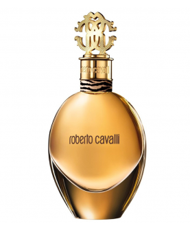 Roberto Cavalli Woda Perfumowana 75 ml