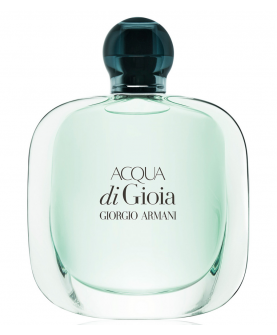 Giorgio Armani Acqua di Gioia Woda Perfumowana 50 ml Tester
