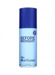 John Galliano Before Midnight Dezodorant 150 ml