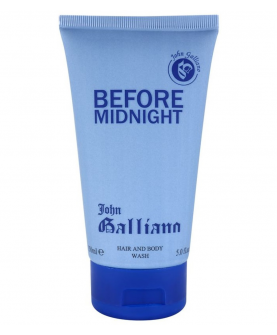 John Galliano Before Midnight Żel Pod Prysznic 150 ml
