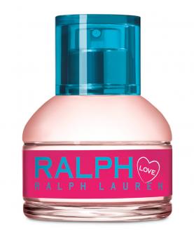 Ralph Lauren Ralph Love Woda Toaletowa 100 ml Tester