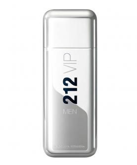 Carolina Herrera 212 Vip Men 100 ml Tester Woda Toaletowa