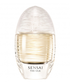Sensai The Silk Woda Toaletowa 50 ml Tester