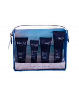 Thalgo Men Zestaw Kosmetyków Pielęgnacyjnych dla Mężczyzn