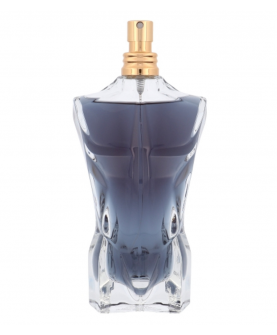 Jean Paul Gaultier Le Male Essence De Parfum Woda Perfumowana 125ml Tester