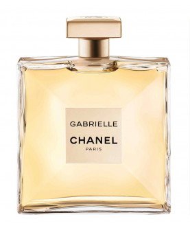 Chanel Gabrielle Woda Perfumowana 100 ml
