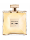 Chanel Gabrielle Woda Perfumowana 50 ml