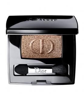 Dior Diorshow Mono Lustrous Smoky Cień do Powiek 794 Fever 1,8 g