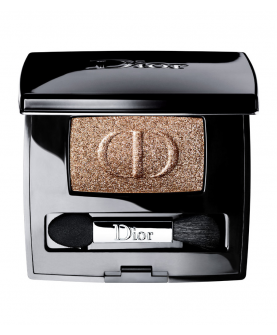 Dior Diorshow Mono Lustrous Smoky Cień do Powiek 684 Reflection 1,8 g