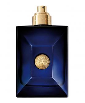 Versace Dylan Blue Woda Toaletowa 100 ml Tester