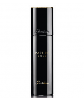 Guerlain Parure Gold Radiance Foundation SPF 30 Podkład Fluid nr 13 Natural Rosy 30 ml