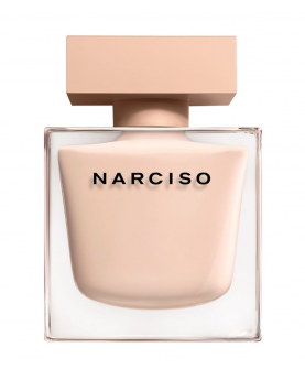 Narciso Rodriguez Narciso Poudrée Woda Perfumowana 50 ml