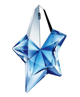 Thierry Mugler Angel Woman Woda Perfumowana 25 ml
