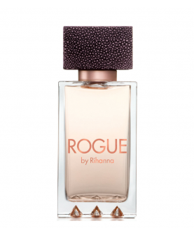 Rihanna Rogue by Rihanna Woda Perfumowana 125 ml