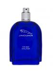 Jaguar For Men Evolution Woda Toaletowa 100 ml Tester