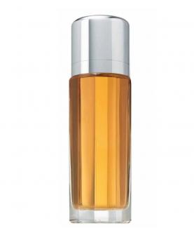 Calvin Klein Escape Woman Woda Perfumowana 100 ml