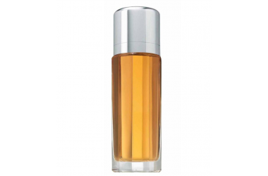 Calvin Klein Escape Woman Woda Perfumowana 100 ml