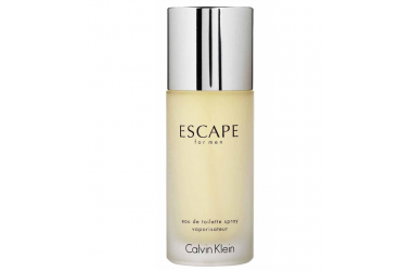 Calvin Klein Escape For Men Woda Toaletowa 100 ml