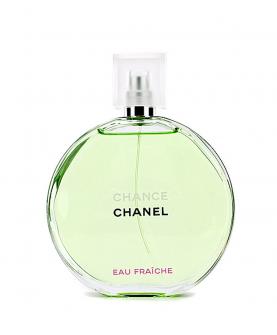 Chanel Chance Eau Fraiche Woda Toaletowa 150 ml