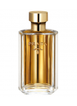 Prada La Femme Woda Perfumowana 100 ml Tester