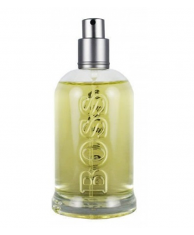 Hugo Boss Bottled (szary) No.6 Woda Toaletowa 100 ml Tester