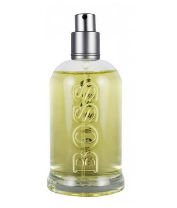 Hugo Boss Bottled (szary) No.6 Woda Toaletowa 100 ml Tester