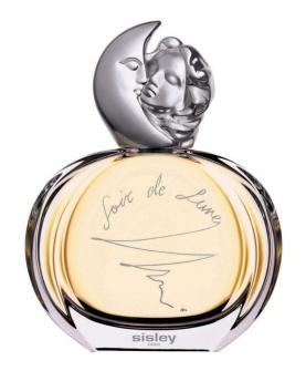 Sisley Soir de Lune Woda Perfumowana 100 ml Tester