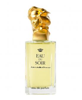 Sisley Eau du Soir Woda Perfumowana 100 ml Tester