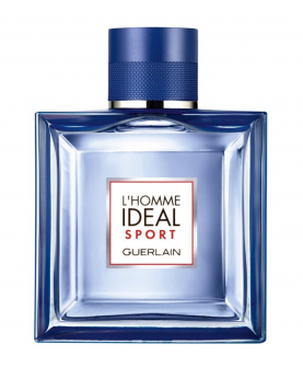 Guerlain L'Homme Ideal Sport Woda Toaletowa 50 ml