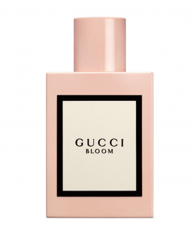 Gucci Gucci Bloom Woda Perfumowana 50 ml