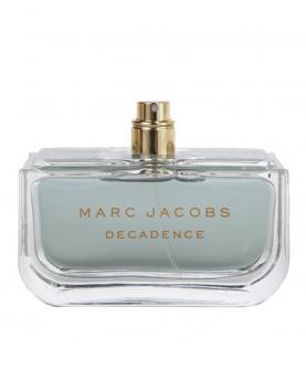 Marc Jacobs Divine Decadence Woda Perfumowana 100 ml Tester