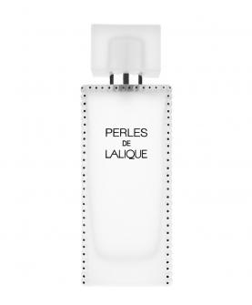 Lalique Perles de Lalique Woman Woda Perfumowana 100 ml Tester